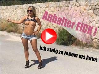 JuliettaSanchez-Anhalter-fick