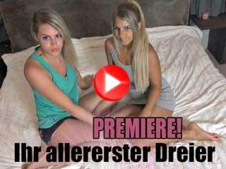 JuliettaSanchez-Christys-Dreier