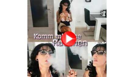 Sari-Sander-Komm-eine-Rauchen
